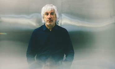 "Lee Ranaldo Releases New Video for ""Moroccan Mountains"" Taken From Upcoming Documentary"