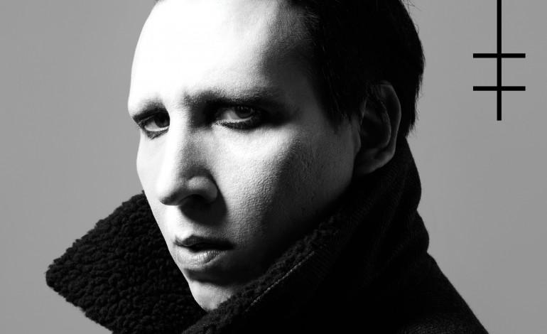 Marilyn Manson @ Riviera Theatre (2/6)