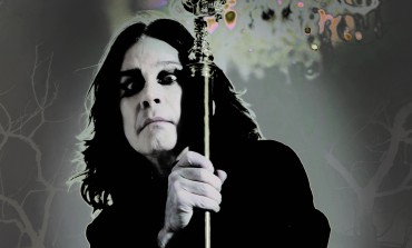 Ozzy Osbourne Forced to Cancel Last Four No More Tours 2 Shows Due to Medical Issues