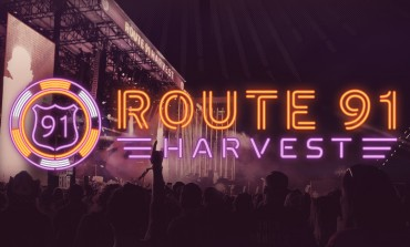 Organizers of Route 91 Harvest Festival Release Statement