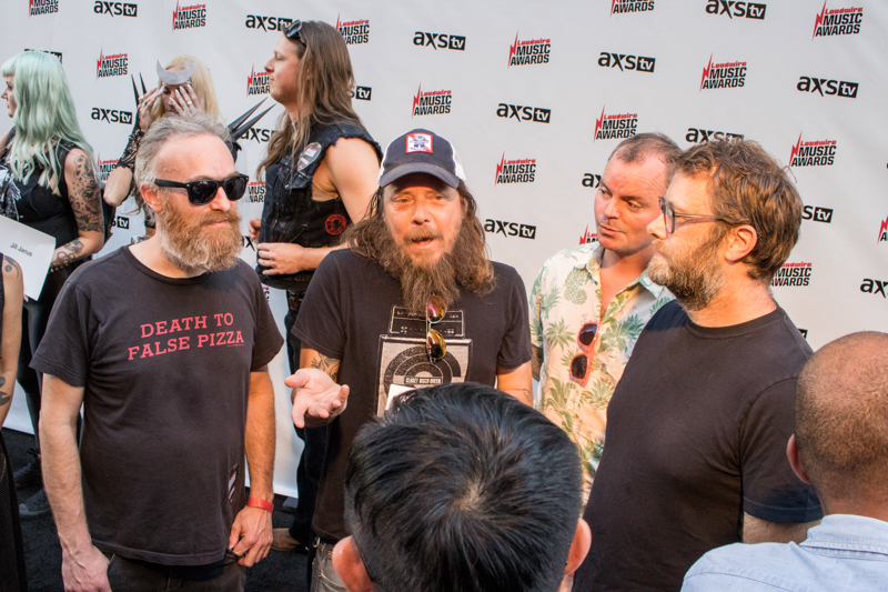 Red-Fang-Loudwire-Awards-MA-10242017-002