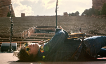"Ryan Adams Releases New Tegan & Sara Cover to ""Back In Your Head"""