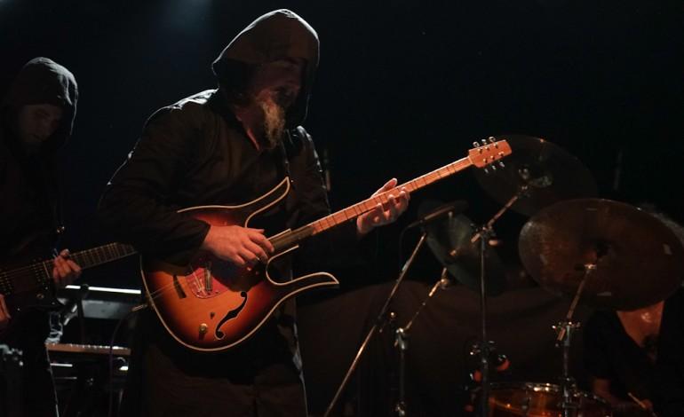 Secret Chiefs 3 Announce New Album MALKHUT As Part of John Zorn 11-Album Box Set Masada Book III: Beri'ah