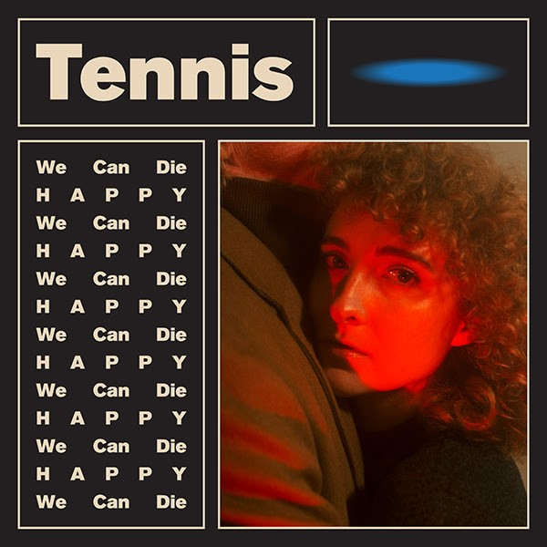 Tennis Share New Song Quot I Miss That Feeling Quot From Upcoming