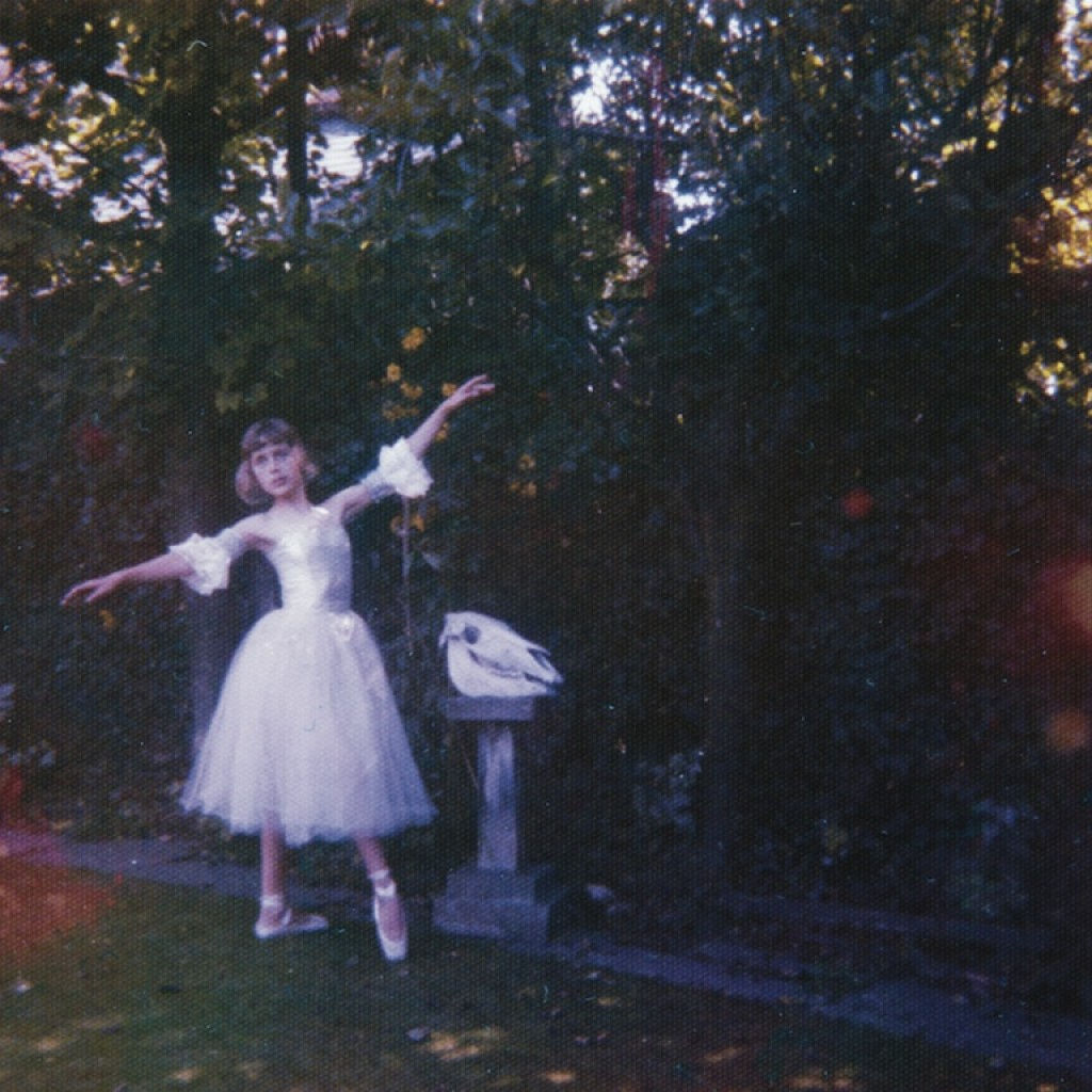 Wolf Alice - Vision of a Life