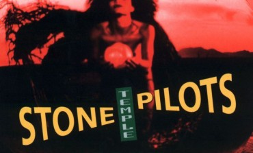 Stone Temple Pilots - Core (Reissue)