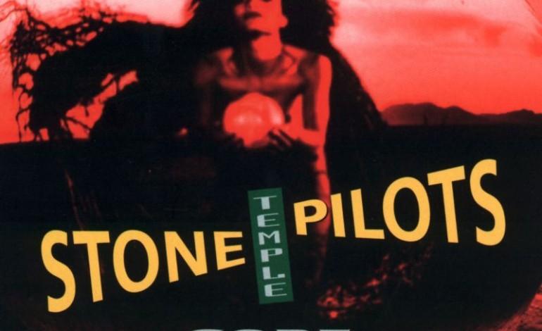 Stone Temple Pilots – Core (Reissue)