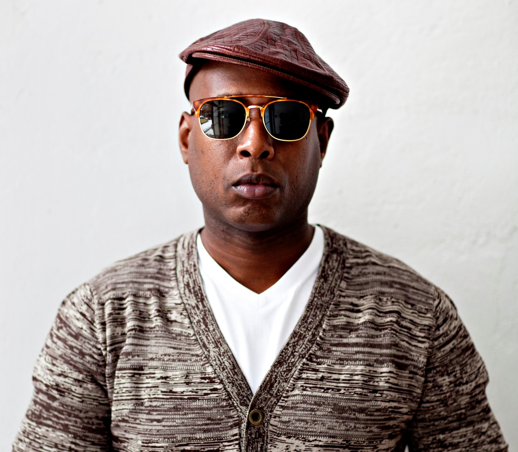 Talib Kweli Cancels Scheduled Show Performing At The Riot