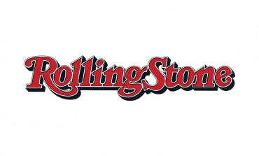 Rolling Stone Magazine Plans To Launch Music Charts
