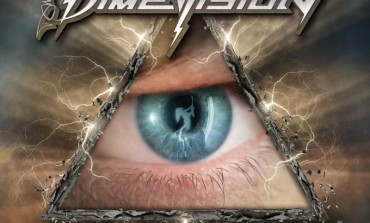 Dimebag Darrell - Dimevision Vol.2