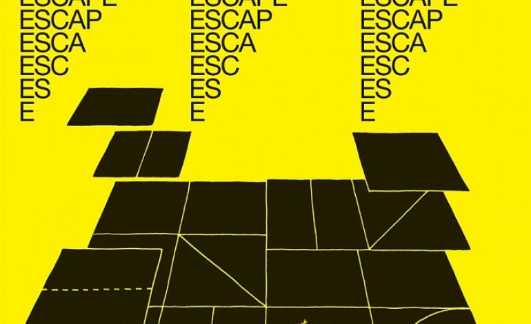 Escape-ism – Introduction to Escape-ism
