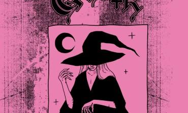 Godhunter - Codex Narco