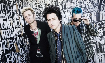 Green Day Donates $2,000.00 to Cover Damages from Hardcore Punk Show at Orange County Dennys