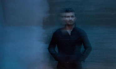 Telefon Tel Aviv Announces First New Album In 10 Years Dreams Are Not Enough