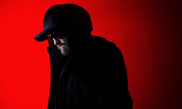 """The Bug Releases New Songs """"Bad"""" Featuring Flowdan and """"Get Out Of The Way"""" Featuring Killa P and Irah"""