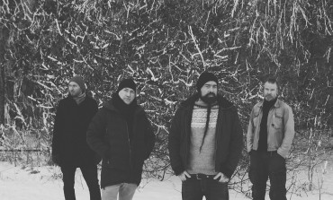 Ulver Announces First-Ever United States Show To Be Held March 2019 in New York City
