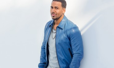 Romeo Santos @ United Center (2/28)