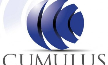 Cumulus Media Files For Bankruptcy