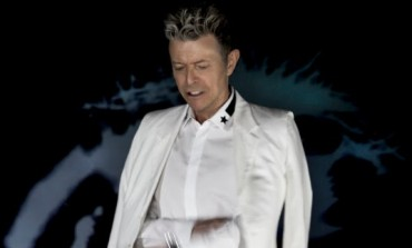 David Bowie's The Mercury Demos to be Released in June 2019
