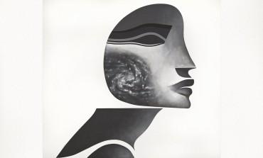 Deradoorian - Eternal Recurrence EP