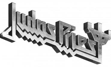 Glenn Tipton of Judas Priest Diagnosed With Parkinsons