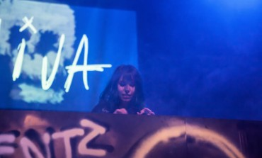 Red Bull Sound Select Presents: Mija at The Fonda Theatre with Tennyson, Kelli Schaefer and MadeinTYO
