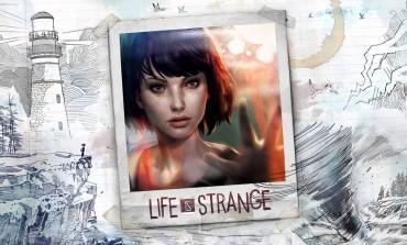 Daughter - Life is Strange OST