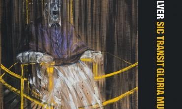 Ulver - Sic Transit Gloria Mundi EP