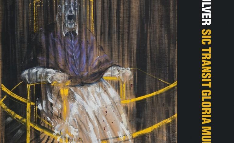 Ulver – Sic Transit Gloria Mundi EP