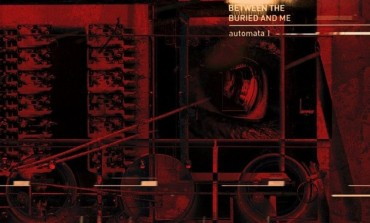 Between The Buried and Me Sign to Sumerian Records and Announce New Album Automata I for March 2018 Release