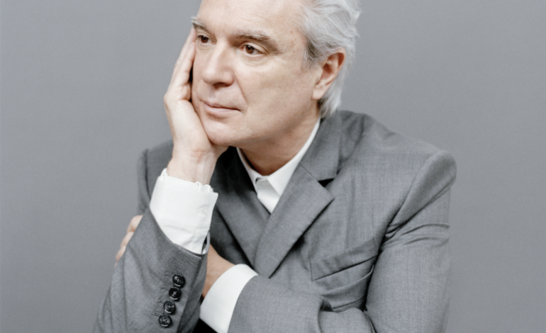 "David Byrne Performs The BPA Song ""Toe Jam"" and Covers Janelle Monae's Protest Song ""Hell You Talmbout"""