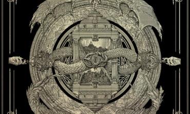 "Dimmu Borgir Releases Theatrical New Video for ""Interdimensional Summit"""