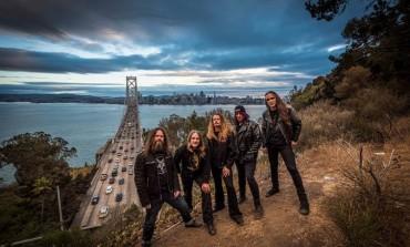 Exodus Guitarist Gary Holt Starts GoFundMe for Drummer Tom Hunting's Medical Expenses From Cancer Fight