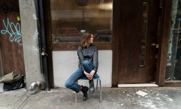 """Juliana Hatfield Announces New Album Blood For May 2021 Release and Shares Breezy New Song """"Mouthful of Blood"""""""
