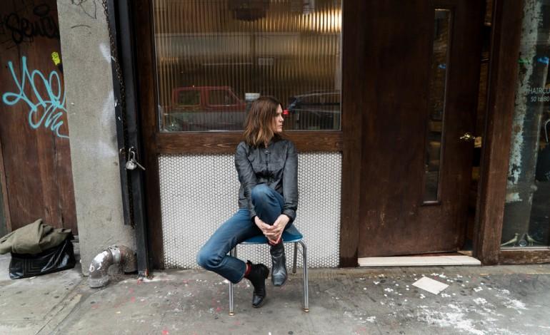 Juliana Hatfield Announces Olivia Newton-John Covers Album for April 2018 Release