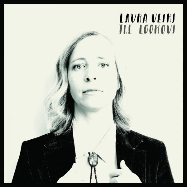 Laura Veirs Album Art