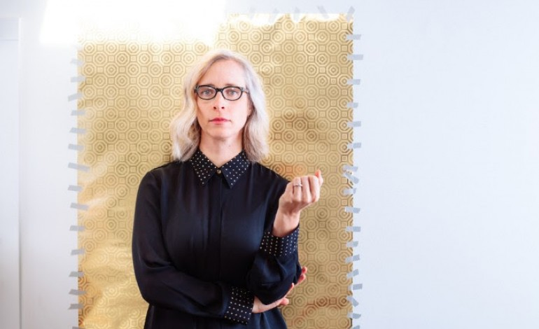 """Laura Veirs Releases Heartbreaking New Song """"I Was A Fool"""" for Valentine's Day"""