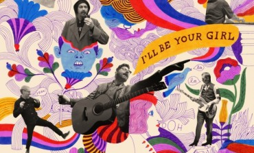 The Decemberists with special guest Whitney @ Greek Theatre 7/31
