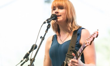 Join Wye Oak on their JOIN tour at the Independent on 03/23