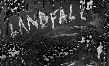 Laurie Anderson & Kronos Quartet – Landfall