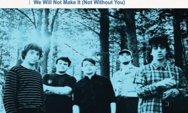 Twin Peaks - Sweet '17 Singles