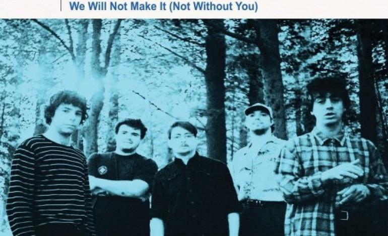 Twin Peaks – Sweet '17 Singles