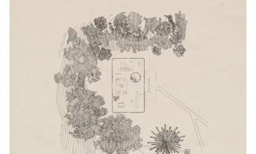 Alva Noto and Ryuichi Sakamoto - Glass