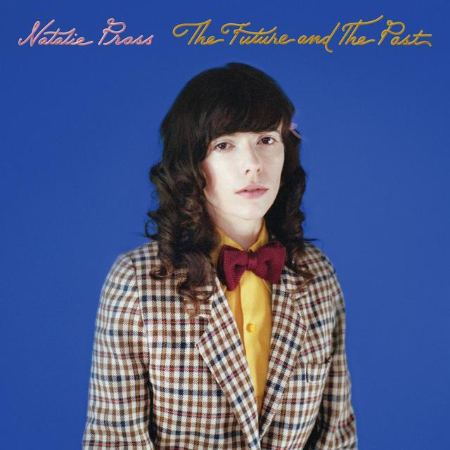 Natalie Prass Announces New Album The Future And The Past