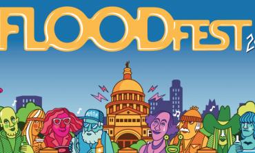 Floodfest SXSW 2018 Parties Announced ft. Kurt Vile