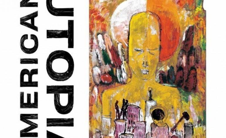 David Byrne – American Utopia