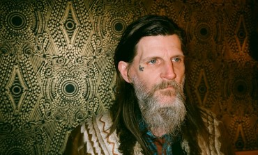 Dylan Carlson Forced to Cancel European Tour Following Hospitalization for Infection