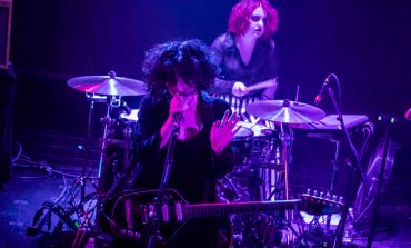 """Pale Waves Plan to Record a New """"More Extreme"""" EP in February"""