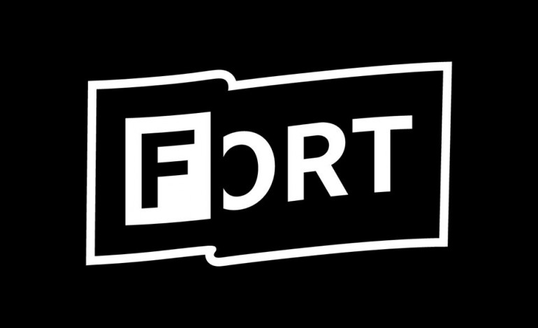 Fader Fort Announces Partial Lineup and Three Day Exclusive Experience For SXSW 2019