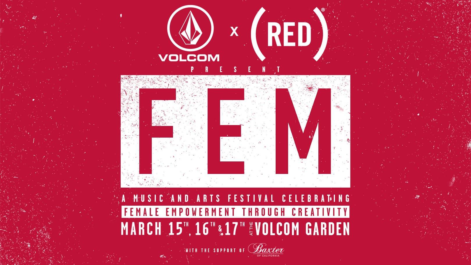 fem-female-empowerment-red-org-volcom-garden_featured-image_1620x911
